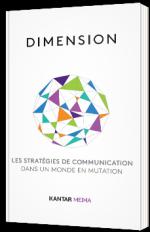 Les stratégies de communication dans un monde en mutation