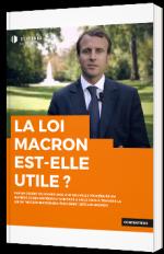 La loi Macron est-elle utile ?