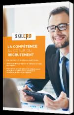 La compétence au coeur du recrutement