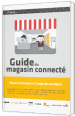 Guide du magasin connecté