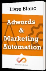Opération spéciale Noël - Adwords & Marketing Automation