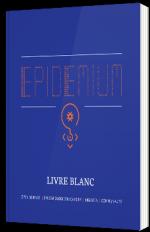 Epidemium - Livre Blanc
