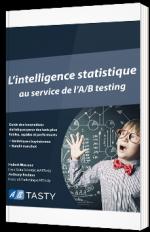 L'intelligence statistique au service de l'A/B testing