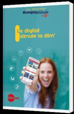 Le Digital stimule la stim'