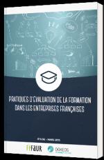 Pratiques d'évaluation de la formation dans les entreprises françaises