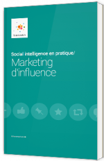 Social intelligence en pratique : Marketing d'influence