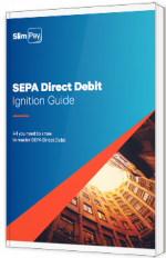 SEPA Direct debit - Ignition guide