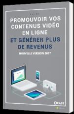 Promouvoir vos contenus vidéo en ligne et générer plus de revenus