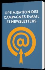 Optimisation des campagnes e-mails et newsletters
