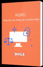 RGPD - Assurer sa mise en conformité