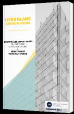 Livre blanc - Crowdfunding