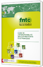 Guide de l'interopérabilité des coffres-forts électroniques