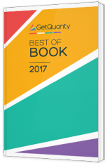 Best of Book - 2017