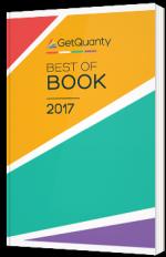 Best of Book - 2017