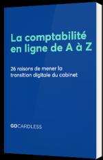 La comptabilité en ligne de A à Z