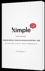 Dossier spécial Coupe du Monde de Football 2018