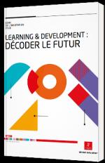 Learning & development : décoder le futur