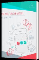 L'UX mobile dans un contexte de lean / agile