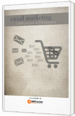 Email Marketing, l'allié parfait de l'E-commerce