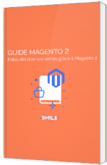 Guide Magento 2