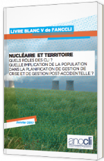 Nucléaire et territoire