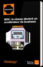 SDN : le réseau devient un accélérateur de business