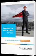Prospecter efficacement en 2018