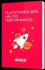 Plateformes web hautes performances
