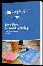 Le Social Learning