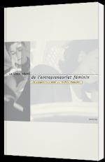 Livre blanc de l'entrepreneuriat féminin - 24 propositions pour un modèle français