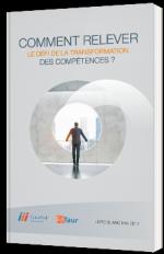 Comment relever le défi de la transformation des compétences ?