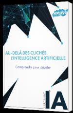 Au-delà des clichés, l'intelligence artificielle