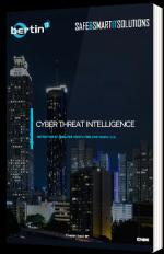 Cyber Threat Intelligence : détection et analyse des fuites d'information