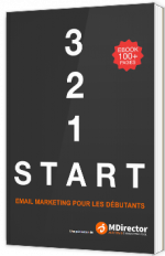 Email Marketing pour les débutants
