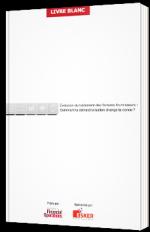 Évolution du traitement des factures fournisseurs : Comment la dématérialisation change la donne ?