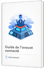 Guide de l'avocat connecté