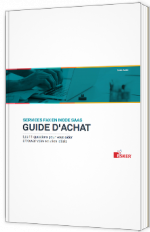 Services Fax en mode SaaS : Guide pratique