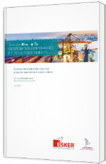 Baromètre 2016 - Gestion des Commandes & des Litiges Clients