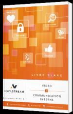 Vidéo et Communication Interne