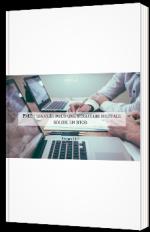 PME : Les clés pour une stratégie digitale solide en BtoB PME
