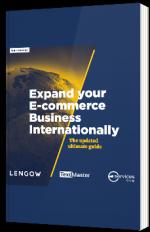 E-Commerce Cross-Border en Europe