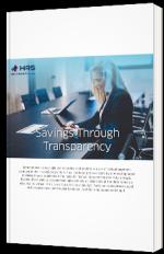 Direct Savings Through Virtual Payment