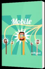 Le mobile : conseils pratiques