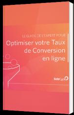 Optimiser votre taux de Conversion en ligne
