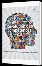 Révolution des compétences 2.0