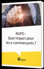 RGPD : Quel impact pour les e-commerçants ?