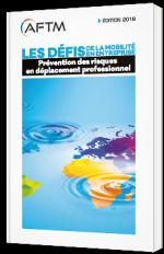 Les défis de la mobilité en entreprise : Prévention des risques en déplacement professionnel