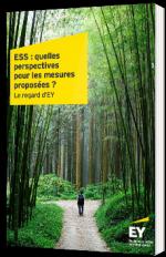 ESS : quelles perspectives pour les mesures proposées ?