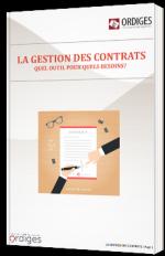 La gestion des contrats : quel outil pour quels besoins ?
