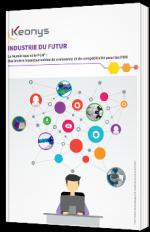 Le Numérique et le PLM : Des leviers incontournables de croissance et de compétitivité pour les PME